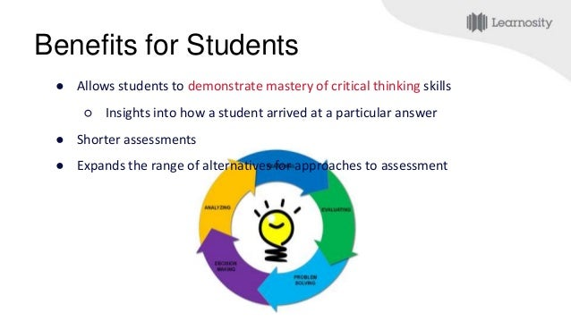 C    What is critical thinking  Few Great Ways to Teach Skills like Critical thinking and Problem Solving