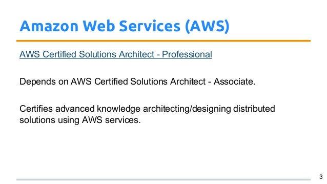 amazon_aws-solution-architect-associate download pdf