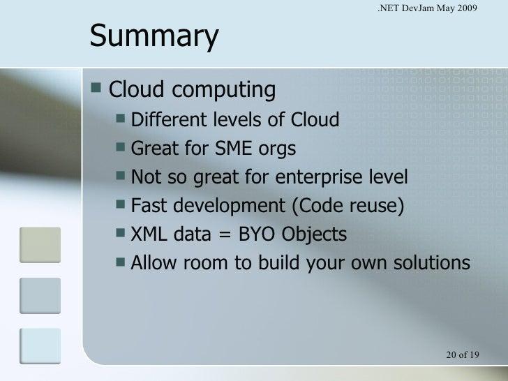 project on cloud computing pdf