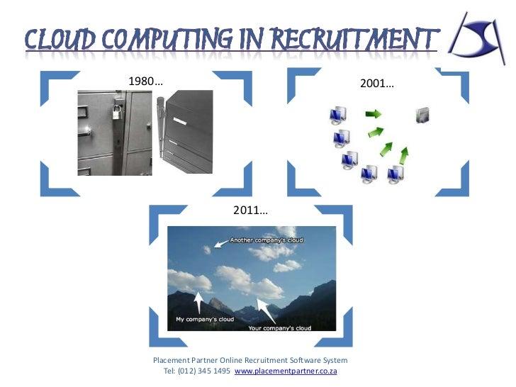 1980…                                                     2001…                        2011…   Placement Partner Online Re...