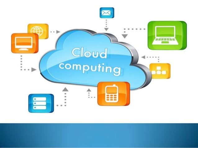 CONTENTS  Introduction  Functionality of cloud computing  Technologies used in cloud computing  Cloud services   Adva...