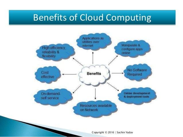 Cloud computing wikipedia ppt.