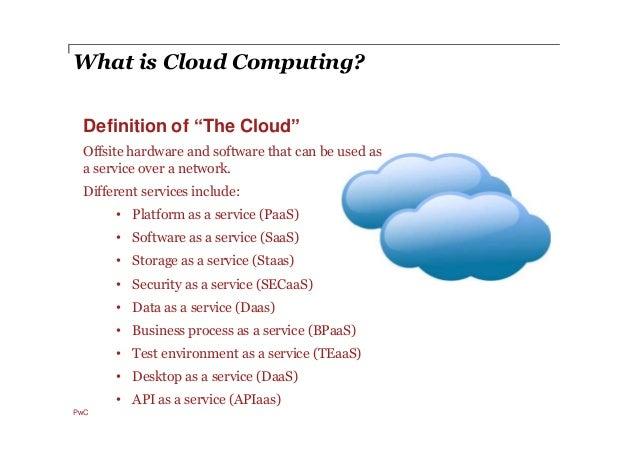 Cloud Computing Cynthia Carpio-beck's Work sample of product-servi…