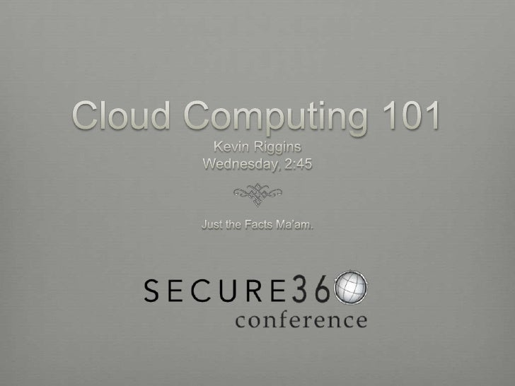 Welcome to secure360 2012 Did you remember to scan your badge for CPE  Credits? Ask your Room Volunteer for assistance. ...