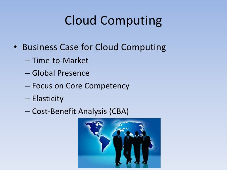 pci dss v3 cloud computing guidelines