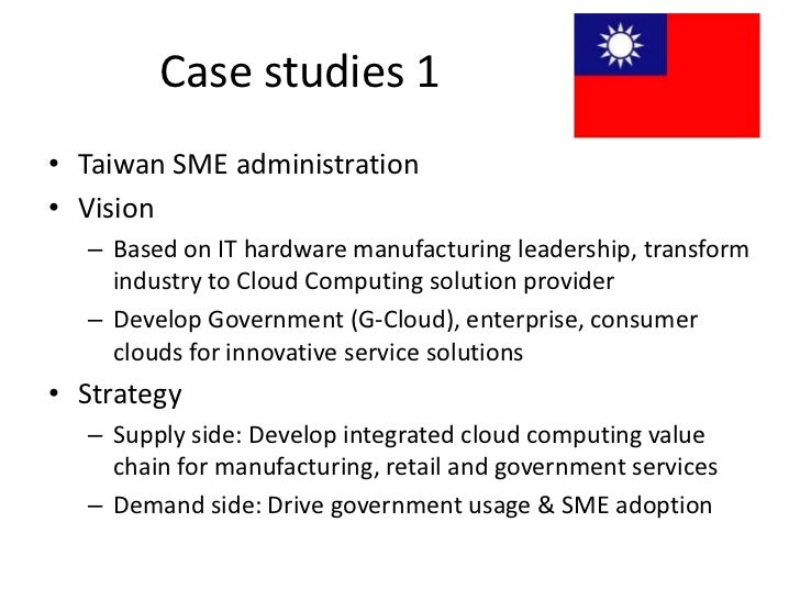 """traditional straightforward adversarial supply chain model Strategic sourcing for a competitive strategic sourcing for a competitive advantage in the an """"adversarial approach"""" supply chain management requires."""