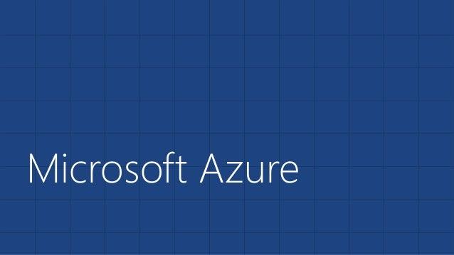 Azure footprint 2014年全球會有16座資料中心