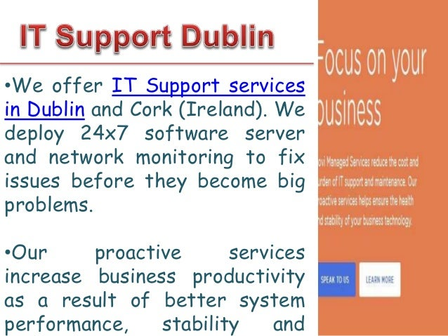 •Novi Offers IT Security Services in Ireland. Call us now on +353 (0) 1 621 8633 for IT Security Audit in Dublin, Cork and...