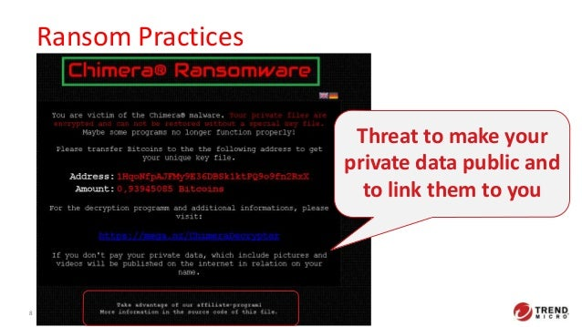 How to protect my cloud workload from Ransomware?