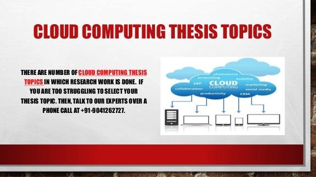 data mining phd thesis topics