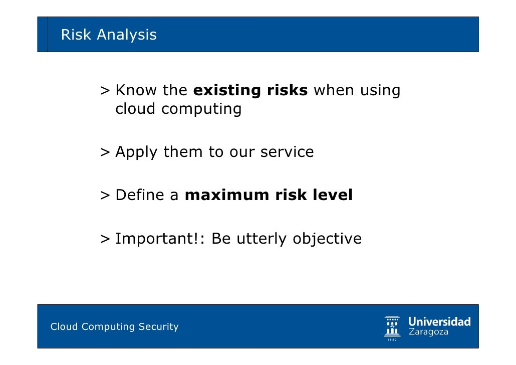 Software security risk analysis using fuzzy