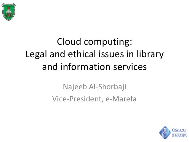 hris and the legal and ethical issues Academic advising handbook: legal and ethical issues contractual relationship through its publications, most notably the catalog and departmental materials, the university establishes contractual obligations between the institution and students.