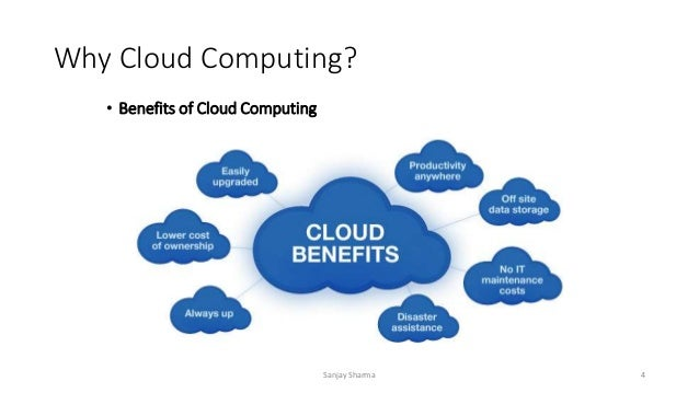 definition of cloud computing essay Cloud computing has completely changed the way businesses — and their consumers — store and access their data here's what the experts have to say about it.
