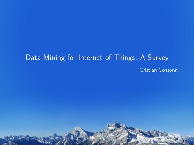 research papers on data mining in cloud computing Defending your dissertation quiz essay mother nature computer modern age essays essay about stop war data cloud mining papers research on computing in.