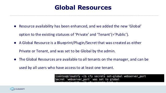 Cloudify 42 webinar agility control global resources 10 malvernweather Gallery