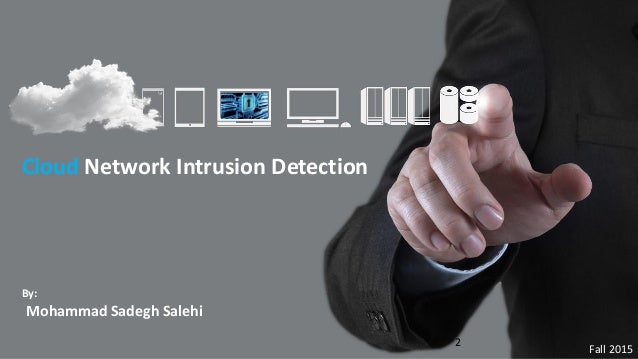 advantage and disadvantage intrusion detection system Since the host based intrusion prevention system is defending only a specific host, it is certainly at a disadvantage when it comes to the bigger picture of the entire network this means that the hips is blissfully oblivious of the happenings on the network.