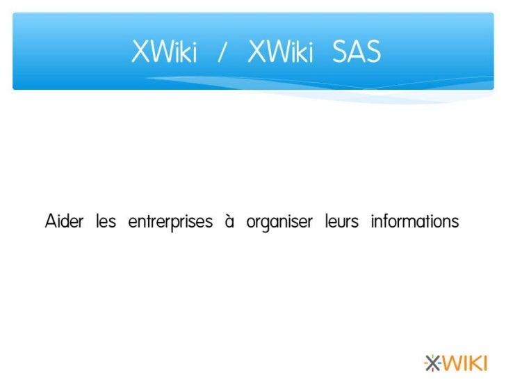 Solutions de gestion de l'information en Saas et cloud. (2) Quel cloud pour la gestion de l'information ? Ludovic Dubost (...