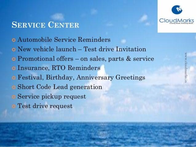 Cloudmarks bulk sms service 22 stopboris Choice Image
