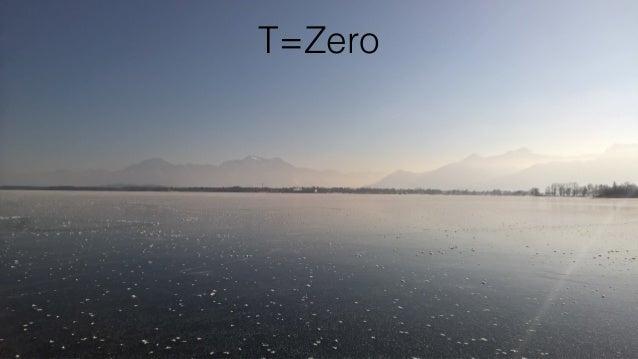 T=Zero