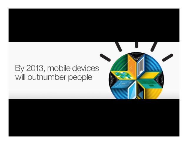 1   © 2012 IBM Corporation1
