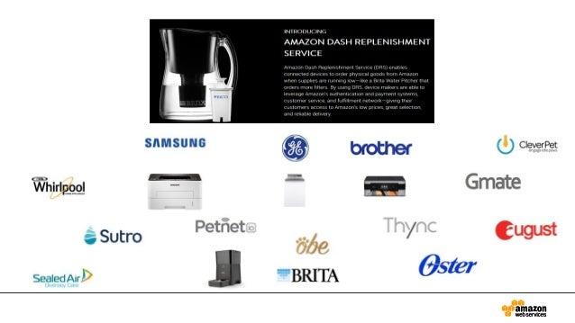 Campbell S Kitchen Alexa