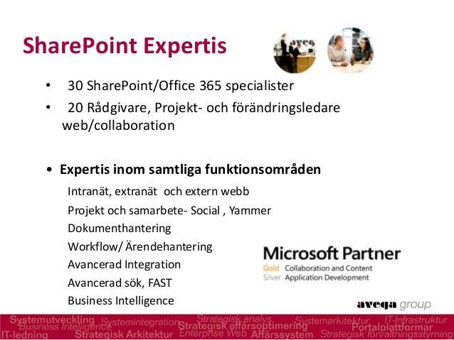 Cloud presentation Slide 3