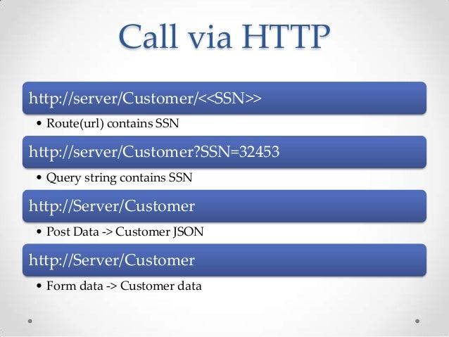 DemoCreate an empty ASP.NETWeb ApplicationPM> Install-PackageServiceStack.Host.AspNetAdd/Edit Services