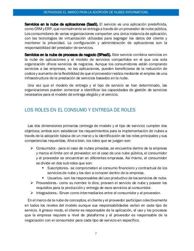 Famoso Aplicación Marco De Imagen Para Pc Ornamento - Ideas ...