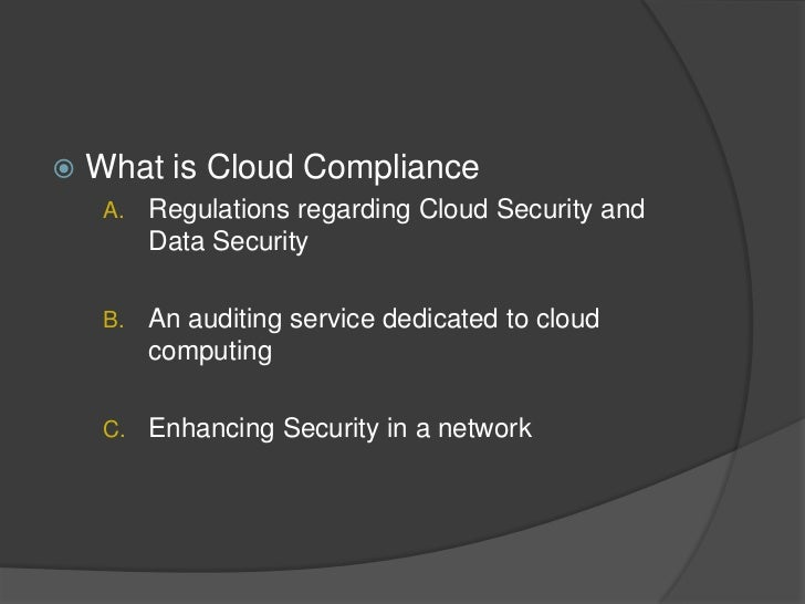 Cloud Security  Auditing And Compliance. Christian Hospitality Network. Culinary Arts Catering Las Vegas. California Probate Referee Online Ira Account. Open An Bank Account Online Dell Safe Backup. Hiv False Negative Rate Nashville Ad Agencies. Clinchfield Credit Union Cost For New Gutters. How To Make Email Templates Roto Rooter Napa. What Is The Difference Between Medicare And Medicare Advantage