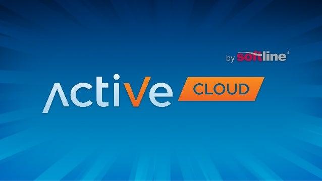 Облачный хостинг CloudServer