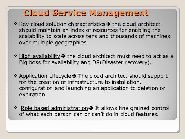 cloud services management cloud-service-management-7-638.jpg?cb=1508493813