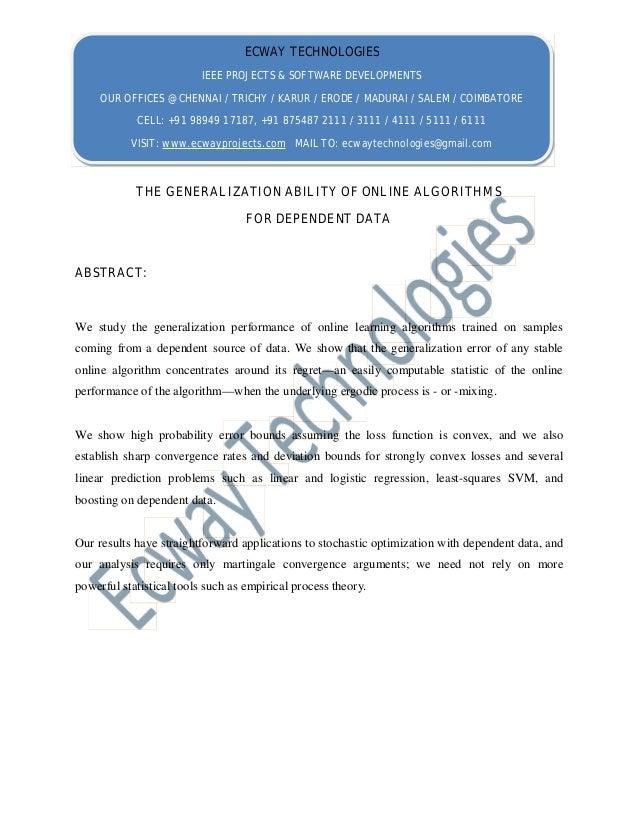 download Handbook of Sustainable