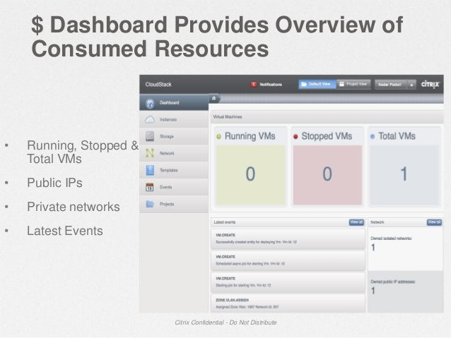 $ Virtual Machine Management  Users  VM Operations  Start Stop Restart Destroy  Console Access  VM Status  Change Service ...