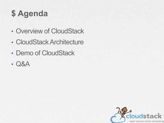 $ What is Cloud Computing?  Cloud  Virtualization