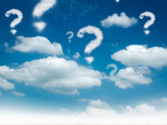Questions ? Iliyas Shirol BigData/Cloud Evangelist, InMobi Email : iliyas dot shirol at gmail dot com