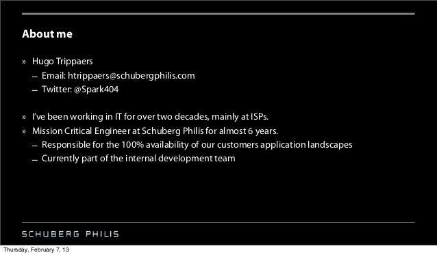 CloudStack NVP Integration - BACD Slide 2