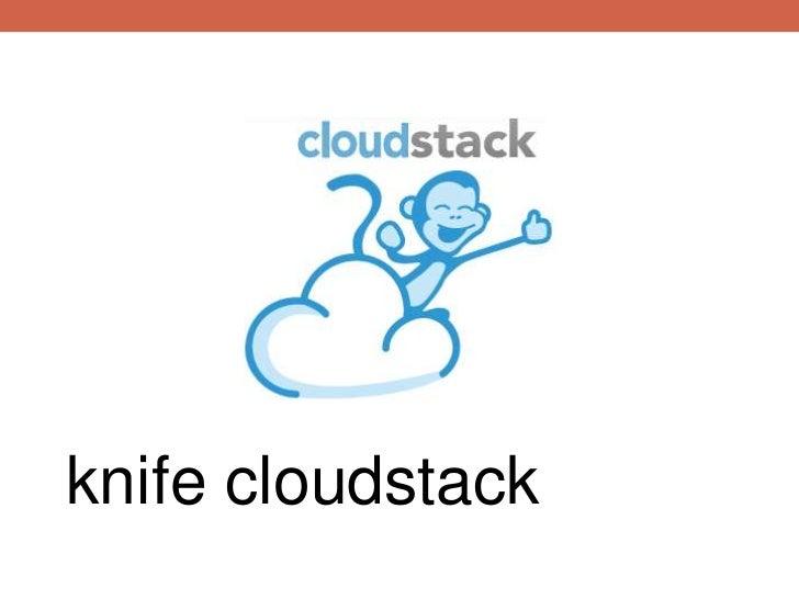 cloudstack user group meeting in osaka. Black Bedroom Furniture Sets. Home Design Ideas