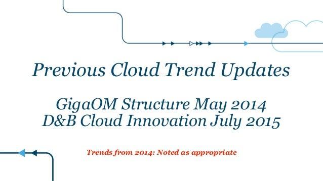 Cloud Trends Nov2015 Structure Slide 2