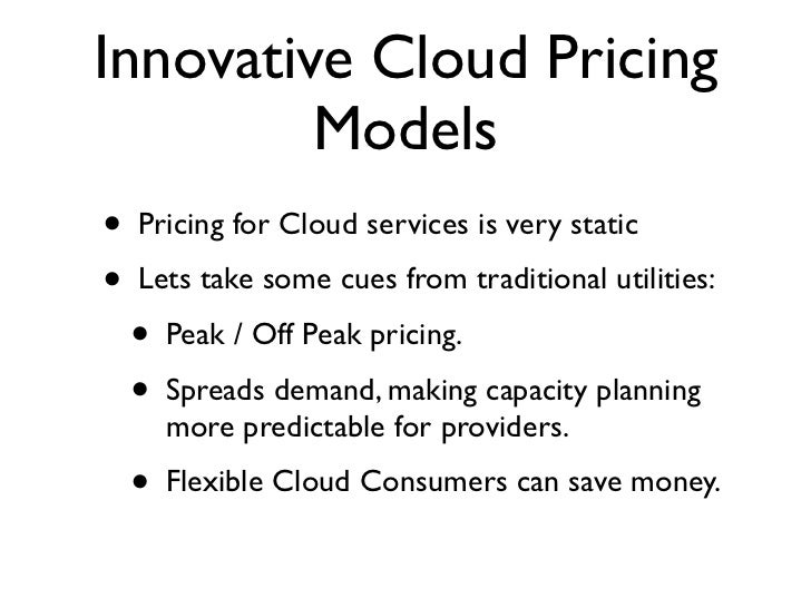 """Introduction to Cloud      Computing • What we covered:  • Part I - An Introduction to Cloud     Computing.  • Part II - """"..."""