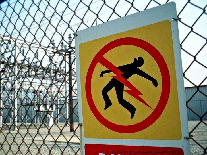 Warning http://www.flickr.com/photos/devlon/218820547