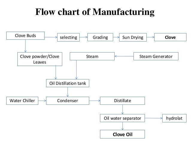 steam distillation of eugenol essay Distillation lab report  did get pure salt and water at the end but the many steam that comes out from the  answers to the guide questions in an essay :).