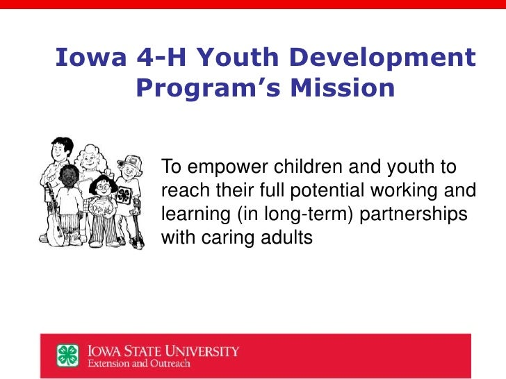 programs to support children's development Cdr provides screenings, programs and support services to help parents make a real difference in their child's life.