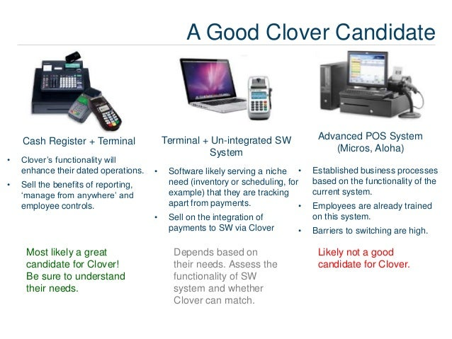 Best New Low Cost Android Tablet Pos System The Clover