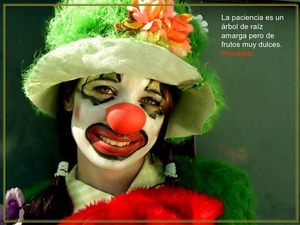 ===Soy un payaso=== - Página 2 Payasos-sus-hermosas-caras-y-pensamientos-4-1024