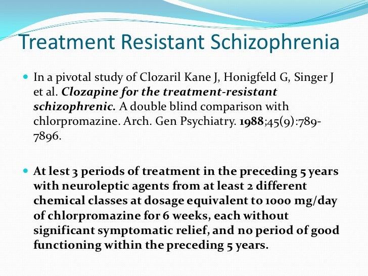 prevacid vs aciphex