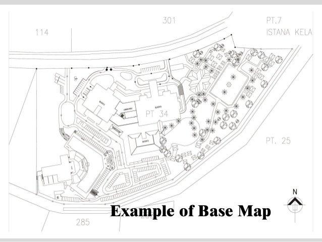 Driveway Gate Diagram