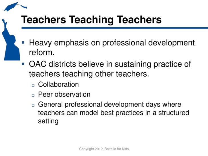 Collaborative Teaching Best Practices ~ Six pillars five mistakes and the top ten best practices