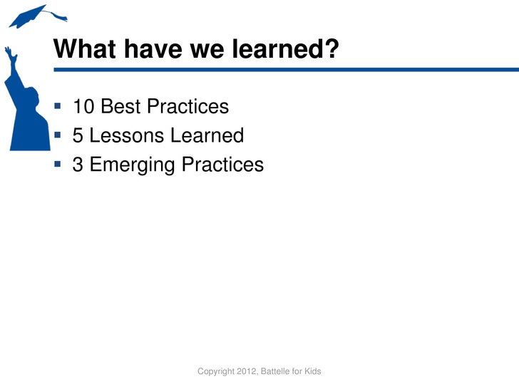 Collaborative Teaching Best Practices : Six pillars five mistakes and the top ten best practices