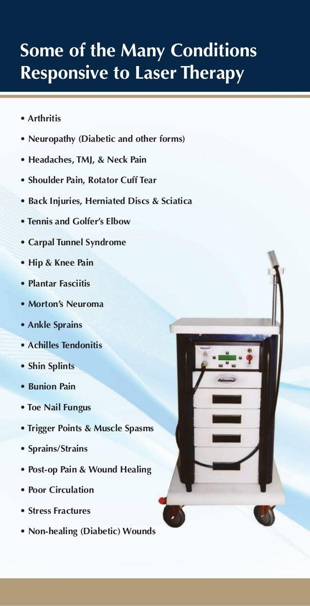 Clprca Com Patient Brochure