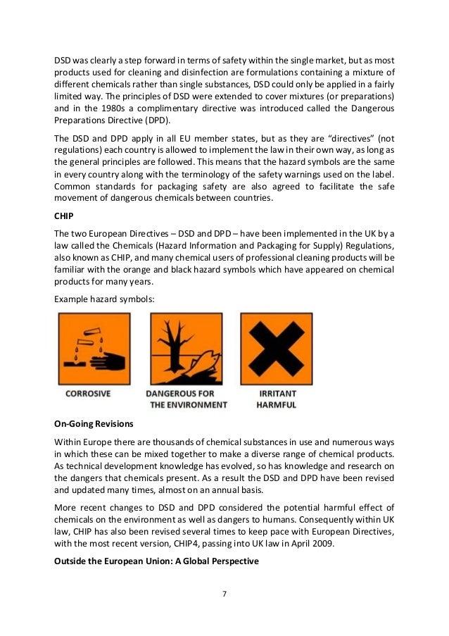 Clp Regulations Ebook